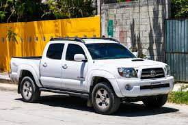Best Cars By Resale Value In 2018 Rugged Toyota Tacoma Midsize Pickup Returns With New Design Trucks And Suvs Bring The Best Resale Values Among All Vehicles For 2018 In Photos 10 Cars The Best Resale Value Globe Digital Journal Kelly Blue Book Announces Value Awards Silverado Hd Commercial Work Truck Chevrolet Jd Power Names 12 Trucks And As Which Have Sun Sentinel Honda Ridgeline Midsize Pickup Dodge Kelley Unique 2015 Award Byers Auto Group On Twitter In Its Class New Cars With Highest