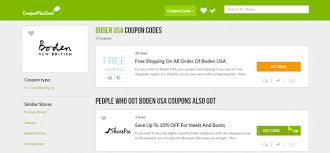80% Off Bodenusa.com Coupons & Promo Codes, July 2019 All Coupon Codes Competitors Revenue And Employees Owler Company Boden Mini Upcoming Sample Sales Outlet Info Momlifehacker Hollister Coupon Codes October 2018 Prijs Houten Balk 50 X 150 Back To School With 750 Giveaway The Girl In The Red Shoes Coupons Promo August 2019 Cheap Holiday Breaks Spain Discount Code Jul Free Delivery Returns Code How Make Adult Halloween Joann Coupons Text Mini Boden Discount August 80 Off Bodenusacom July