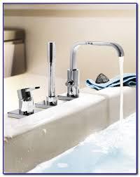 menards kitchen faucet aerator kitchen set home decorating
