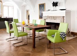 küchenstudio in losheim see morschett massivholz möbel