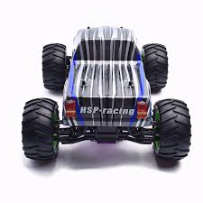 Hsp 94108 Rc Racing Truck Nitro Gas Power 4Wd Off Road Monster Truck ... Best Nitro Gas Engine Rc Cars Buggies Trucks For Sale In Jamaica 7 Of The Available 2018 State Scale And Tamiya King Hauler Toyota Tundra Pickup Exceed 18th Gaspowered Bashing Buggy Vs Truck Kevs Bench Project 4stroke Car Action Hsp Rc 110 Models Power Off Road Monster Everybodys Scalin Pulling Questions Big Squid Homemade Powered Wiring Data Traxxas Accsories Victory Hawk Vhh2 Twospeed Offroad