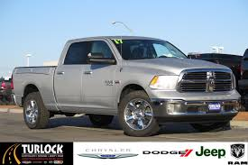 Featured New Vehicles | Turlock Chrysler Dodge Jeep RAM | Near ... 100 2015 Kenworth Dump Truck Used W900l 86 Home Goodman And Tractor I49 Center 2016 Wbj Central Mass Family Business Awards Ballard Freightliner Western Star Dealership Tag Ryan Chevrolet In Buffalo Minneapolis Mn St Cloud Chapdelaine Buick Gmc New Trucks Near Jordan Sales Inc Centre Parts Reymore Square Serving As A Cicero