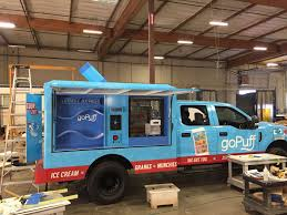 On-demand Convenience Store, GoPuff, Officially Launches In Columbus ... Tri Valley Truck Accsories Linex Livermore Jeraco Truck Caps Tonneau Covers One Person Injured In Crash Between School Bus And Pickup Truck Bed Caps Cap Camping Seal Are Revo Series Cap Funtrail Vehicle Accsories Leer Shop Weekend Rewind Goodguys 2018 Ppg Nationals Rocks Columbus Selfdriving Semi Being Driven Central Ohio Wbns10tv Hoffman Auto Repair For Car Service Canal Winchester Girl Struck Killed By Fathers North