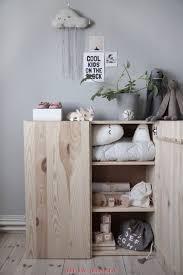 ikea ivar schrank einfach 5 ways to decorate ikea ivar