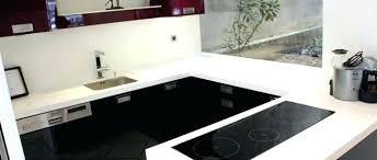 destockage meuble cuisine destockage de cuisine destockage cuisine equipee cuisine en u opal