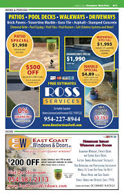 0814_MIA Pages 51 - 96 - Text Version | FlipHTML5 Menchies Coupon Layton Utah Deals Gone Wild Kitchener Free Shipping Real Madrid 200506 Raul Zidane Ronaldo Robinho Cassano Beckham Jbaptista Sergio Ramos Retro Old Soccer Jerseys Top 10 Punto Medio Noticias Breo Coupon With Insurance Marions Piazza Marions_piazza Twitter Cassanos Pizza Cassanospizza Pizza Fairfield Coupons Hobby Online Naperville Magazine February 2019 By Issuu Eat Rice Menu For Kettering Dayton Urbanspoonzomato Graffiti Me Scrubbing Bubbles Automatic Shower Cleaner 5 Papa Slam Mlbcom Bethpage Newsgram Litmor Publishing 0814_mia Pages 51 96 Text Version Fliphtml5