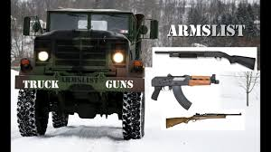 5 Affordable Truck/Trunk Guns: Which Would You Have? - YouTube Moving Truck Oblirated By The 11foot8 Bridge Youtube Budget Truck Rental Discounts Crashes Into Cemetery Two Men And A Truck The Movers Who Care 6 Deals To Rember When Pcsing Militarycom 242 Best Day Images On Pinterest Day And Ultimate Military Guide For Your Next Pcs Veterans Yucaipa Atlas Storage Centersself San Chevy Unveils Colorado Zh2 A Camoclad Fucell Pickup Designed Cheap Unlimited Miles Usaa Car Rental With Avis Hertz Using Discount Codes Discount