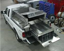 100 Pick Up Truck Tool Box 79 Image Ideas Accessories