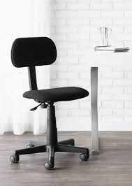 Mainstays Desk Chair Gray by Mainstays Fabric Task Chair Walmart Canada