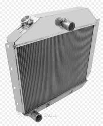 Heating Radiators Pickup Truck Towel Car - Radiator Png Download ... Freightliner Truck Radiator M2 Business Class Ebay Repair And Inspection Chicago Semitruck Semi China Tank For Benz Atego Nissens 62648 Cheap Peterbilt Find Deals America Aftermarket Dump Buy Brand New Alinum 0810 Cascadia Chevy Gm Pickup Manual 1960 1961 1962 Alinum Radiator High Performance 193941 Ford Truckcar Chevy V8 Fan In The Mud Truck Youtube Radiators Ford Explorer Mazda Bseries Others Oem Amazoncom 2row Fits Ck Truck Suburban Tahoe Yukon