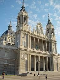 La Iglesia católica española no va a sufrir recortes presupuestarios