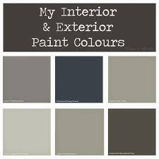 Interior Design : Simple Dulux Interior Paint Colour Chart Popular ... Interior Design White Paint Home Popular Photo Dulux Ideas Creative Under House Colors Modular Designs With Soft Green Vinyl Exterior Wood Colours New Wonderful In Bathroom Cool For Bathrooms Bedroom Fabulous Awesome Beautiful The Big Colour Trends Of 2017 You Need To Know About Now Living Room Schemes Great And Reflect The Coinents Earthy Hues With Warm Neutrals And Natural 22 Best Images On Pinterest At Home Boys