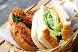 cuisiner des restes de poulet 9 idées de recettes pour cuisiner les restes de ton frigo shōko