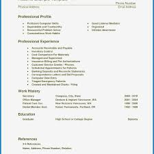 Customer Services Resume Samples Resume