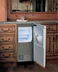 machine a glacon encastrable cuisine jc perreault nos produits