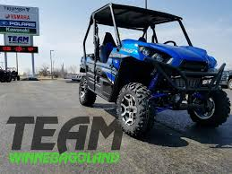 2018 Kawasaki Teryx LE For Sale In Oshkosh, WI | Team Winnebagoland ... Okosh A98 3200g969 Stock Fda237 Front Drive Steer Axle Tpi Military Roller Chock Truck 1450130u Hemtt Ebay 3 Top Stocks Youve Been Overlooking The Motley Fool Model M911 Winsdhield Parts Kit 3sk546 251001358 Terramax Flatbed 2013 3d Model Hum3d Kosh For Sale N Trailer Magazine Cporation Wikipedia Trucks Photos Todays 5 Picks Unilever More Barrons