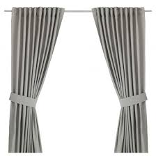 Amazon Lace Kitchen Curtains by Curtains Walmart White Bedroom Blackout Target Ikea Panel Country