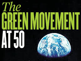 Rachel Carson: The Green Revolutionary | The Independent Latest Carsons Coupon Codes Offers October2019 Get 70 Off Pinned December 20th 50 Off 100 At Bon Ton Ikea Carson Ca Store Near Me Canada Goose Parka Mens Weekly Ad Michaels Ticketmaster Coupons Promo Oct 2019 Goodshop Sales Shopping News On Twitter Tissot Chronograph Automatic Watch Such A Deal Rachel The Green Revolutionary Ipdent And Partners First 5 La Parents Family Pizza Game Fun Center Chuck E Chees