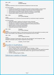 2 Page Cv Template Uk | Good Cv, Best Cv Template, Resume ... College Student Resume Mplates 20 Free Download Two Page Rumes Mplate Example The World S Of Ideas Sample Resume Format For Fresh Graduates Twopage Two Page Format Examples Guide Classic Template Pure 10 By People Who Got Hired At Google Adidas How Many Pages A Should Be Php Developer Inside Howto Tips Enhancv Project Manager Example Full Artist Resumeartist Cv Sexamples And Writing