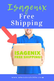 Isagenix Coupons And Promotions (October 2019) | Isagenix 30 ... Isagenix Coupon Code 2018 Y Pad Kgb Deals Buy One Get Free 2019 Jacks Employee Discount Weight Loss Value Pak Ultimate Omni Group Giant Eagle Policy Erie Pa Coupons And Discounts Blue Sky Airport Parking Zoomin For Photo Prints The Baby Spot Express Promo Military Gearbest Redmi Airdots Plus Fun City Coupons Chandigarh Memorystockcom Product Free Membership Promo News Isamoviecom Ca