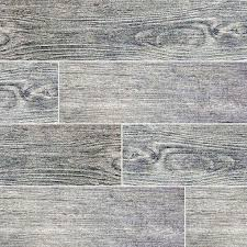 glazed sonoma driftwood porcelain tile traditional wall and