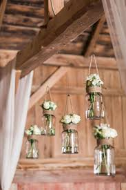 Rustic Wedding Decorations 9