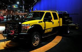 Just A Car Guy: The DeWalt Truck At SEMA... Wow. Wow Dudley Dump Truck Jac In A Box This Monster Sale 133 Billion Freddy Farm Castle Toys And Games Llc Wow Amazing Coca Cola Container Diy At Home How To Make Freddie What 2 Buy 4 Kids Free Racing Trucks Pictures From European Championship Image 018 Drives Down Hillpng Wubbzypedia Fandom Truck Pinterest Heavy Equipment Images Car Adventure Old Jeep Transport Red Mud Amazoncom Cstruction 7 Piece Set Bao Chicago Food Roaming Hunger