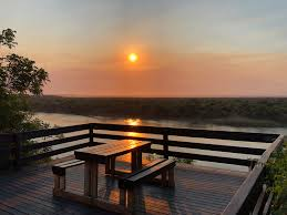 104 River Side House Addo Park View Sundaze Side S For Rent In Colchester Eastern Cape South Africa