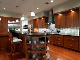Kitchen Maid Cabinets Home Depot by Shaker Style Cabinets Shaker Style Kitchen Cabinets Home Depot