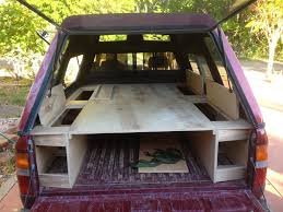 Sleeping Platform Ideas/Picts | Truck Camper, Truck Bed Camping And ... Truckbed Platform Youtube Toyota Tacoma Sleeping Album On Imgur Truck Buildphase And Storage Also Bed Interallecom Truck Bed Sleeping Platform 5 To Build Pinterest Truckbedz Yay Or Nay 4runner Forum Largest Beautiful Ideas Including Solutions How To Turn Your Car Into A Tent No Pitching Necessary And Camping Mini Camper Canopy Ideas Motorhomacevancamper Diy Camper Rv