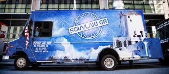 Souvlaki Gr Truck New York Food Trucks Finally Get Their Own Calendar Eater Ny Souvlaki Gr The Village Voices Third Annual Choice Streets Truck Tasting Souvlaki Greek Salad Healthination Midtown Restaurant Opentable Sgr Gastronoma Gourmet En Las Calles Los Mejores Flatiron Lunch Gets Comfortable On 21st Association Nycs 7 Best Twitter Its Almost Time Ready To Kick