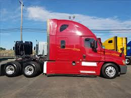 100 Arrow Truck Sales Tampa Fl All About Used Freightliner S For Sale
