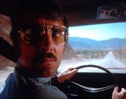 100 Duel Truck Driver Spielberg The 1970s The Rambling Dad