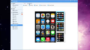 How To Display Your iPhone A Desktop PC puter Without