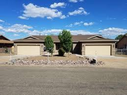 Arizona Tile Prescott Valley by 3027 N Truwood Drive Prescott Valley Az 86314 Windermere