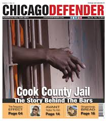 Il Lottery Halloween Raffle 2014 by Chicago Defender 11 04 15 By Chidefender Issuu