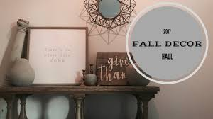 Fall Decor Haul: Target, Home Goods, Pottery Barn, & Michaels ... Marvelous Pottery Barn Decorating Photo Design Ideas Tikspor Creating A Inspired Fall Tablescape Lilacs And Promo Code Door Decorating Ideas Pottery Barn Ikea Fall Decor Inspiration Pencil Shavings Studiopencil Studio Pieces Diy Home Style Me Mitten Part 15 Table 10 From Barns Catalog Autumn Decorations Google Zoeken Herfst Decoratie Pinterest 294 Best Making An Entrance Images On For Small 25 Unique Lauras Vignettes