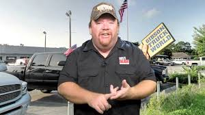 WJRR PAT LYNCH FOR GIBSON TRUCK WORLD - YouTube Used 2018 Ford F150 For Sale Sanford Fl 41142 Gibson Truck World 32773 Car Dealership And Auto Vehicles For Sale In 327735607 The Worlds Best Photos Of Gibsons Mack Flickr Hive Mind Finance Department Mike Rea Youtube Timber Haulage Stock Images Alamy Sales Image Kusaboshicom Two Go Tiki Touring March 2015 Gibsons House 1577 Islandview Drive Realtor Tony Browton