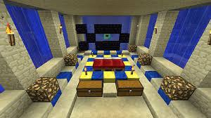 Minecraft Modern Living Room Ideas by Interior Design Ideas Updated 29 Sept 11 Screenshots Show