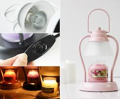 Aurora Candle Warmer Lamp by Candle Warmer Lamps U2013 Best Lamp 2017