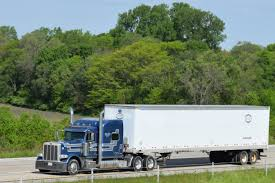 I-35 South Of Story City, IA - Pt. 1 Barole Trucking Inc Home Facebook I35 South Of Story City Ia Pt 1 All State Career Truck Driving School Best 2018 Los Acelerados Truckin Club No Limit Show Youtube Betland Rolling Cb Interview Zk Towing Llc In Phoenix Arizona 85017 Towingcom Allstate Fleet And Equipment Sales Waymos Selfdriving Trucks Will Arrive On Georgia Roads Next Week Allstate Finance The Quick Easy Way To Finance Afisha 05 2017 By Media Group Issuu New Federal Rules Subject Truck Drivers More Monitoring Than