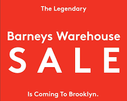 Famous Barneys Warehouse Sale Is Moving To Williamsburg | OurBKSocial Is It Worth Hitting Up The Barneys Warehouse Sale This Weekend The Style Pragmatist Marsell Polished Leather Bluchers Marsll Classic Laceup Shoes Herve Leger Barneys Warehouse Outlet Ivo Hoogveld Shopping Report January Skyy At Lots Of Balenciaga Fashionista Get An Extra 40 Off These 10 Bags And More At Nyc March 2013 Best Flats From Popsugar Fashion
