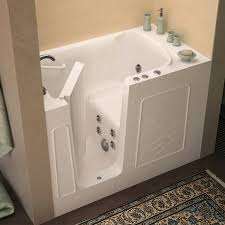Portable Bathtub For Adults Uk by Tubs Costco