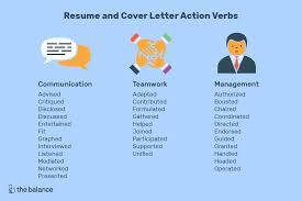 Resume And Cover Letter Action Verbs Resume Strong Action Verbs For Rumes Teaching Verb Power Words And Cover Letter Managers Study The Top To Use In Your Timhangtotnet 55 For Customer Service Wwwautoalbuminfo Good Ekbiz Active Ideas Of Tim Lange Com And 2063179 Final 10 Simple Brilliant Template 21 New Free
