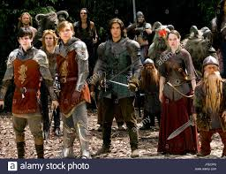 Skandar Keynes Ben Barnes Stock Photos & Skandar Keynes Ben Barnes ... Ben Barnes Smolders In Spain Photo 1240631 Anna Popplewell Fewilliam Moseley French Pmiere 127 Besten William Moseley Bilder Auf Pinterest Narnia Cap D The Chronicles Of Prince Caspian Sydney Pmiere Photos Of Narnias Will Poulter William Tripping Through Gateways Fans Wmoseley Twitter Cross Swords Oh No They Didnt 122 Best Images On