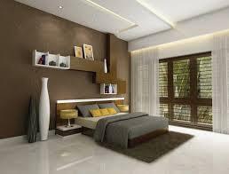 Beautiful False Ceiling Designs Pop Design For Roof Gypsum Latest Living Room Tray