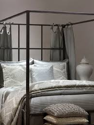 Ann Gish Bedding by 23 Best Ann Gish Images On Pinterest Bed Linens 3 4 Beds And