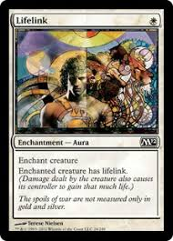 Mtg Lifelink Deathtouch Deck by Card Search Search Lifelink Gatherer Magic The Gathering