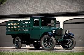 FEATURE: 1927 Chevrolet Capitol 1-Ton Truck – Classic Recollections 1966 Chevrolet C30 Eton Dually Dumpbed Truck Item 5472 Trucks Best Quality New And Used Trucks For Sale Here At Approved Auto Cadian Tonner 1947 Ford Oneton Truck Eastern Surplus 1984 Chevy Short Bed 1 Ton 4x4 Lifted Lift Gmc Monster Mud 1936 12 Ton Semi Youtube Advance Design Wikipedia East Texas Diesel My Project A Teeny Tiny Nissan The 4w73 Teambhp Bm Sales Used Dealership In Surrey Bc V4n 1b2 2 Verses Comparing Class 3 To 6 North Dakota Survivor 1946 One
