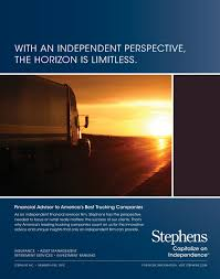 Arkansas Trucking Report Vol. 22 Issue 1 Pages 1 - 40 - Text Version ...